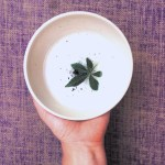 Calming emergency Lavender Body Butter