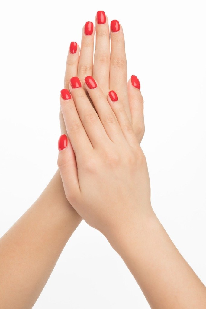 Lavage fréquent, comment prendre soin de ses mains au naturel ?