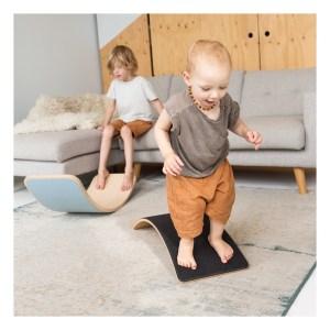 Planche d'équilibre Starter Baby Mouse