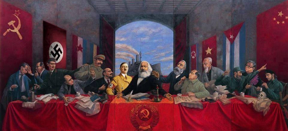 santa-ceia-ditadores