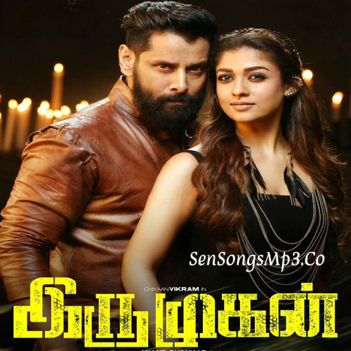 irumugan mp3 songs,iru mugan songs posters images hot