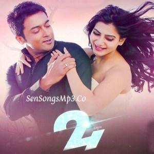 24 tamil songs download