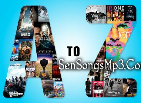 telugu atozmp3 songs download