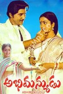 Abhimanyudu Songs