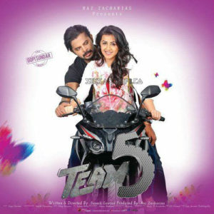 team 5 songs download