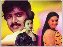 Radha Madhavi Songs