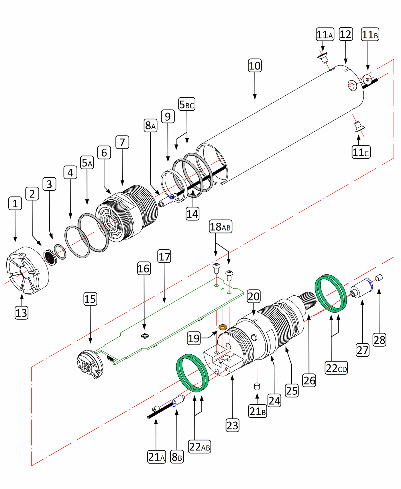 hight resolution of ryobi battery charger wiring diagram guest battery charger