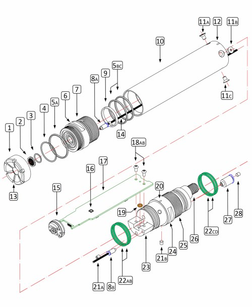 small resolution of ryobi battery charger wiring diagram guest battery charger