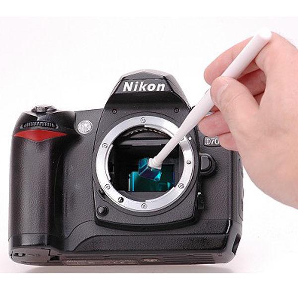 Best Dslr Sensor Cleaning Kit Sensor Gel Stick