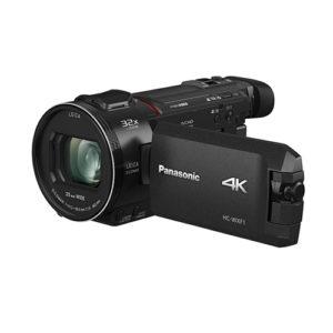panasonic camcorder 300x300 - Preorder Cameras