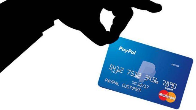 En el Hot Sale es necesario pagar por PayPal