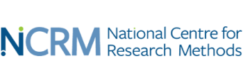 NCRM announcement