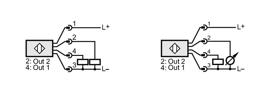 merrill pressure switch wiring diagram john deere f525 pto level transmitter - imageresizertool.com