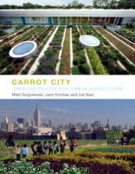 cover carrotcity