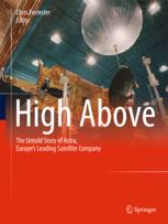 highabove