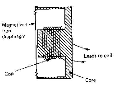 Water Level Sensor Circuit Diagram Simple Relay Circuit