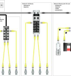 biscuit jack wiring best wiring library rj45 wall jack wiring diagram rj45 jack diagram [ 4166 x 2462 Pixel ]