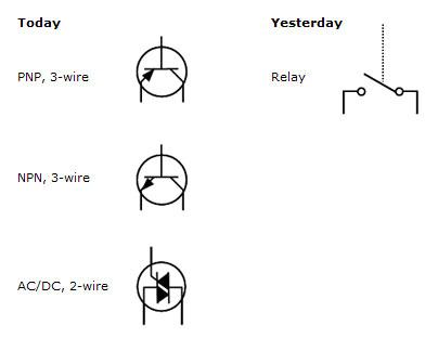 Pics For > Pressure Transducer Electrical Symbol