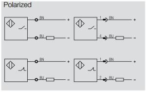 Back to the Basics: How Do I Wire a DC 2wire Sensor