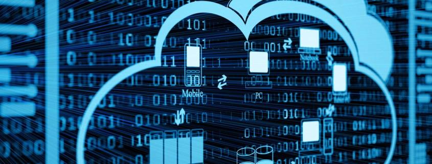 Internet das Coisas (IoT) sensorweb e neovero