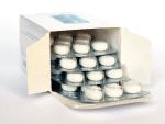 Estocagem medicamentos (exemplo aberto)