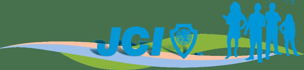 Certificações e Acreditações JCI