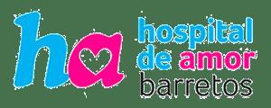clientes sensorweb hospital de amor barretos