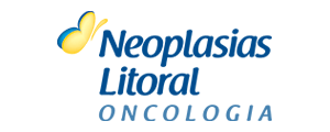 clientes sensorweb neoplasias litoral oncologia