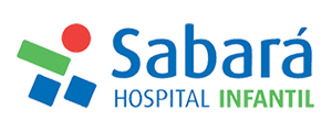clientes sensorweb sabará hospital infantil