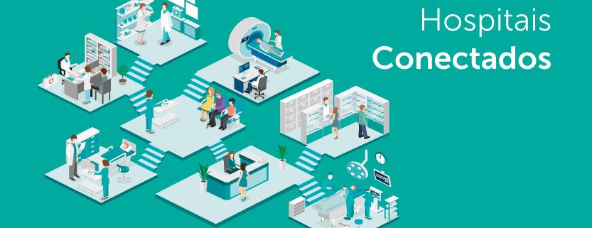 hospital conectado