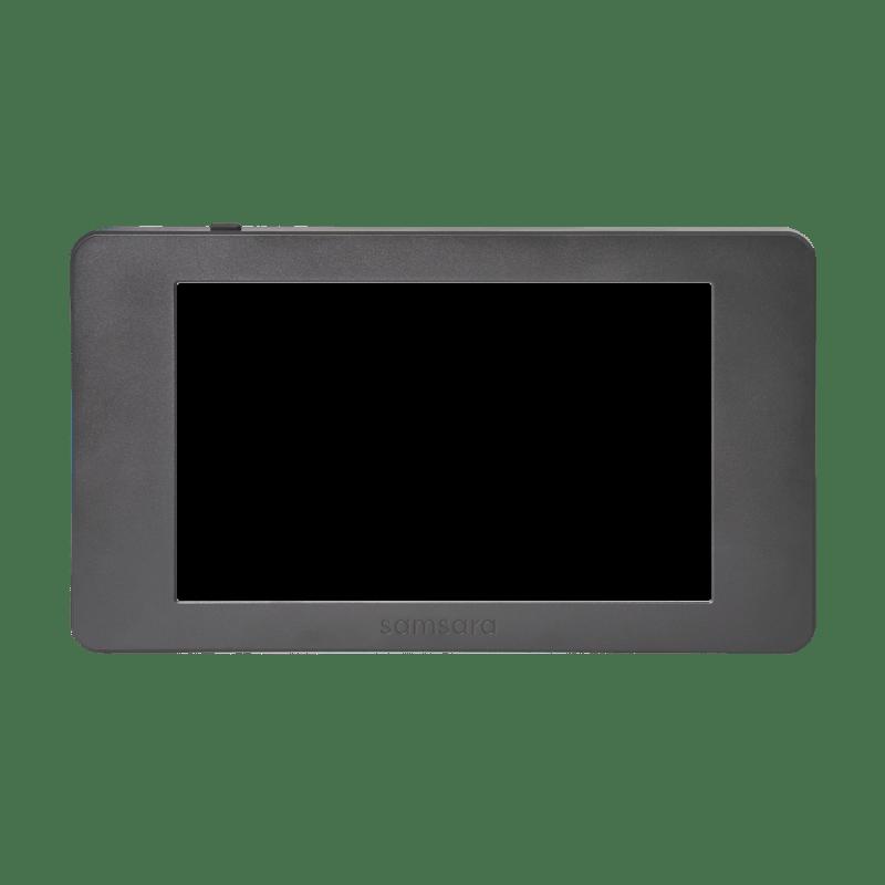 Touch Panel HMI
