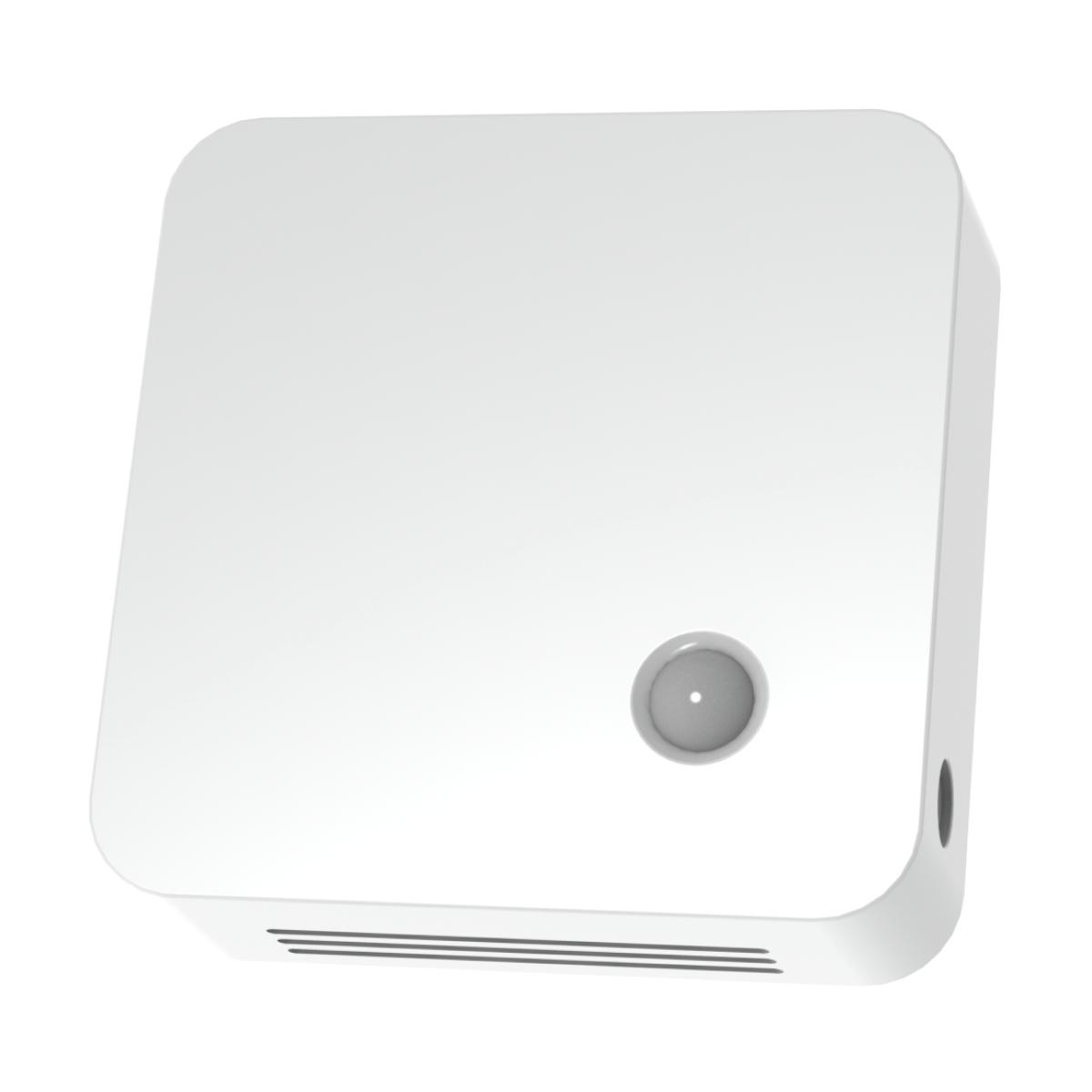 ERS Desk smart sensor