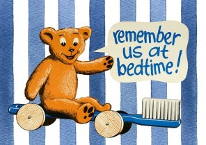 bedtime-1326226__340