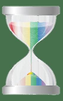 hourglass-1895102__340