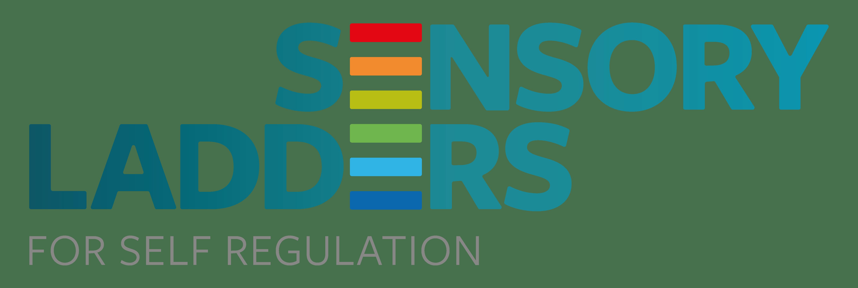Sensory Ladders