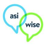 ASI WISE