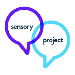SensoryProject_logo-01
