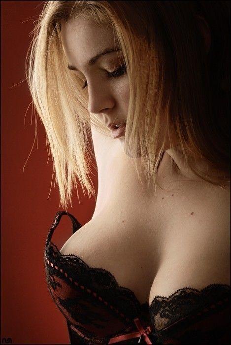 Belles et seductrices