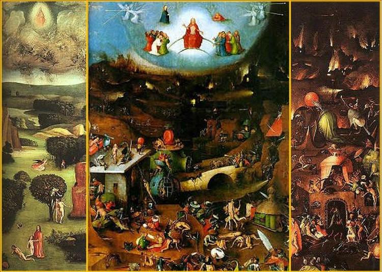 [Image: 1-Hieronymus-Bosch2.jpg?w=750&ssl=1]