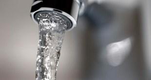 sensyria - تقنين مياه