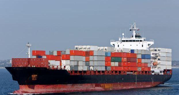sensyria - سفينة وزارة النقل