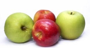 apel-hijau-merah-352014
