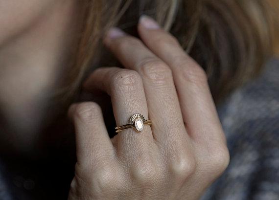 Lace diamond, 1 304,83€