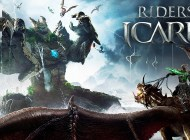 [Review] Riders Of Icarus