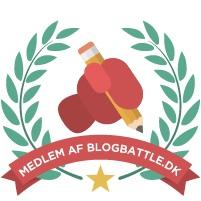 Blogbattle