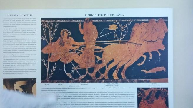 Pelops and Hipppodamia 2