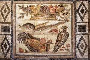 0_Mosaico_pavimentale_–_Grotte_Celloni_–_Pal._Massimo