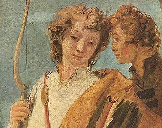 telemachusgiovanni-battista-tiepolo-c-1740