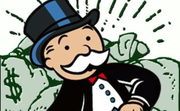 rich-uncle-pennybags-370x229