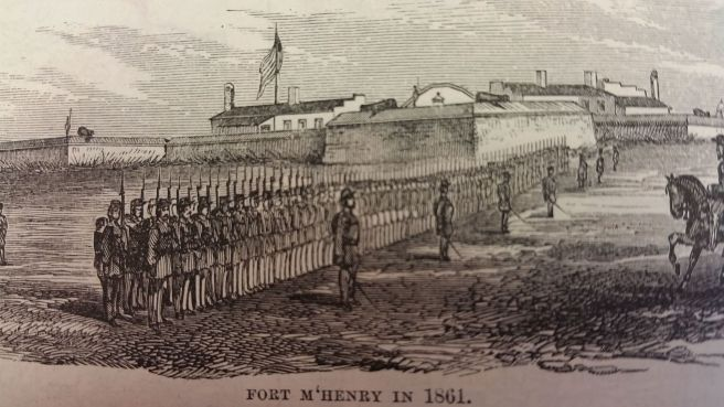 Fort_McHenry_1812.jpg